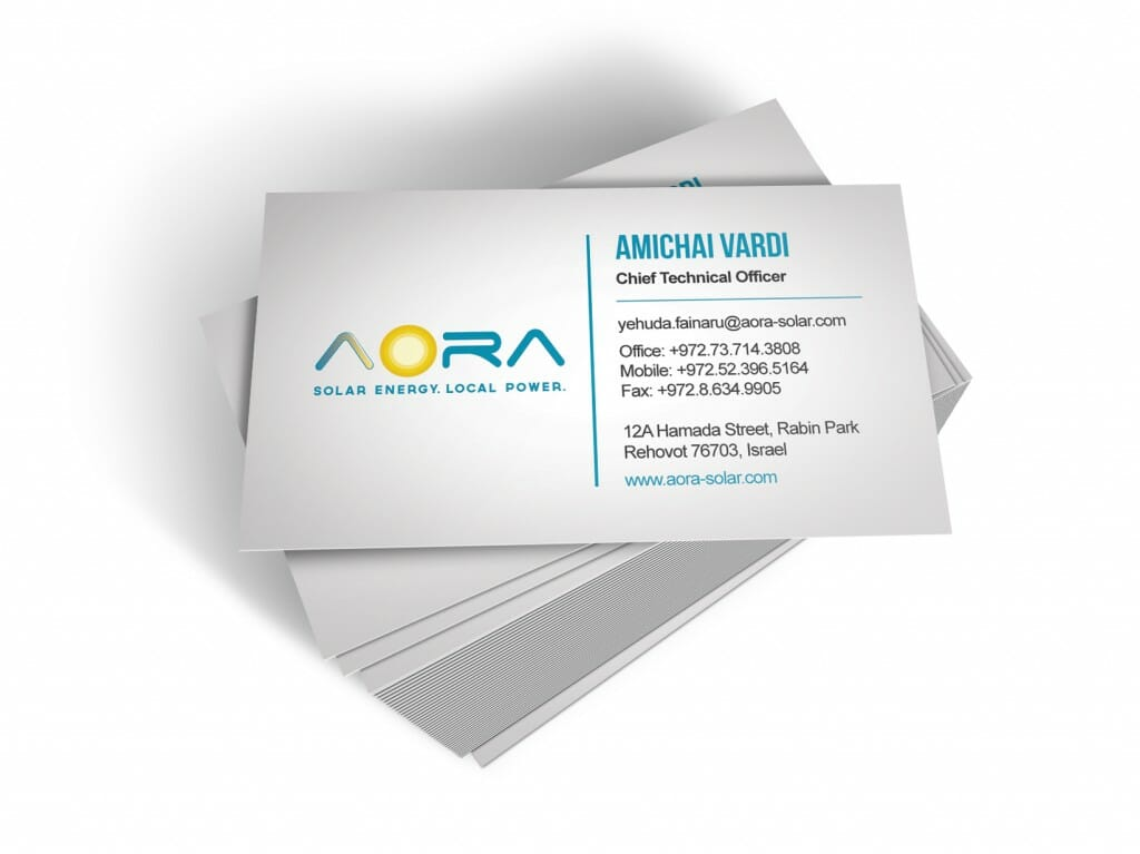 AORA-BusinessCards2-front