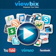 logo-viewbix