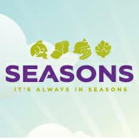SM-seasons03