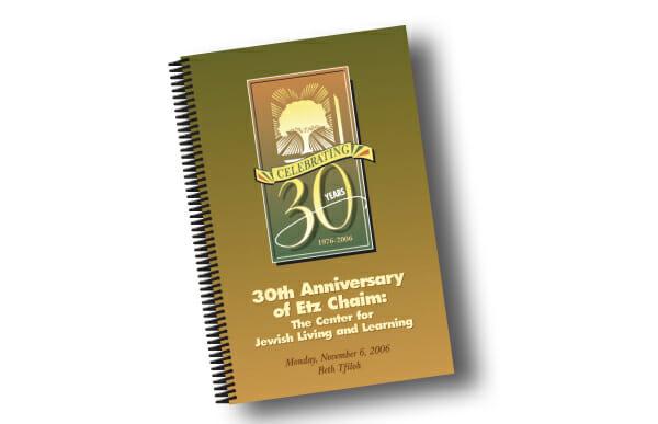 SM_book-10