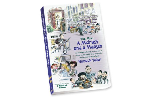 SM_book-13