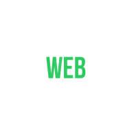 SM_web