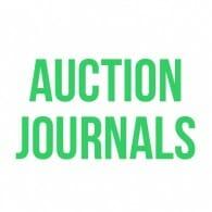 Auction Journals-thumbnail