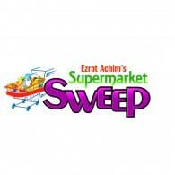 Ezrat Achim Sweepsters-thumbnail