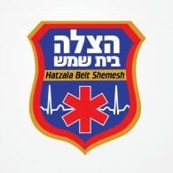 Hatzolah -thumbnail